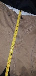 Levi's Pants - Men's Levi's cargo pants